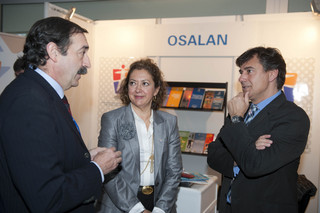 2012 04 25 osalan congreso accidentes maritimos