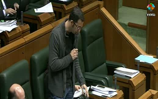 Pleno Ordinario (25-04-2012) [168:14]