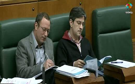 Pleno Ordinario (25-04-2012) [190:16]