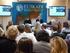 El Gobierno Vasco presenta en Bruselas su Hoja de Ruta en Edificación Sostenible