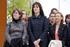 Euskadi recuerda el Bombardeo de Gernika