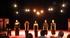 La exposición del 75º aniversario del Bombardeo de Gernika inaugurada en Buenos Aires