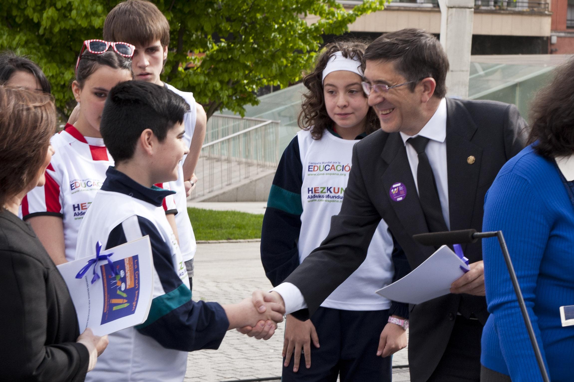 2012_04_26_lehen_educacion_044.jpg