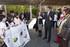 El Lehendakari asiste en Bilbao al acto central de la Campaña Mundial de Educación