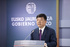 El Gobierno Vasco firma un acuerdo con la provincia china de Jiangsu