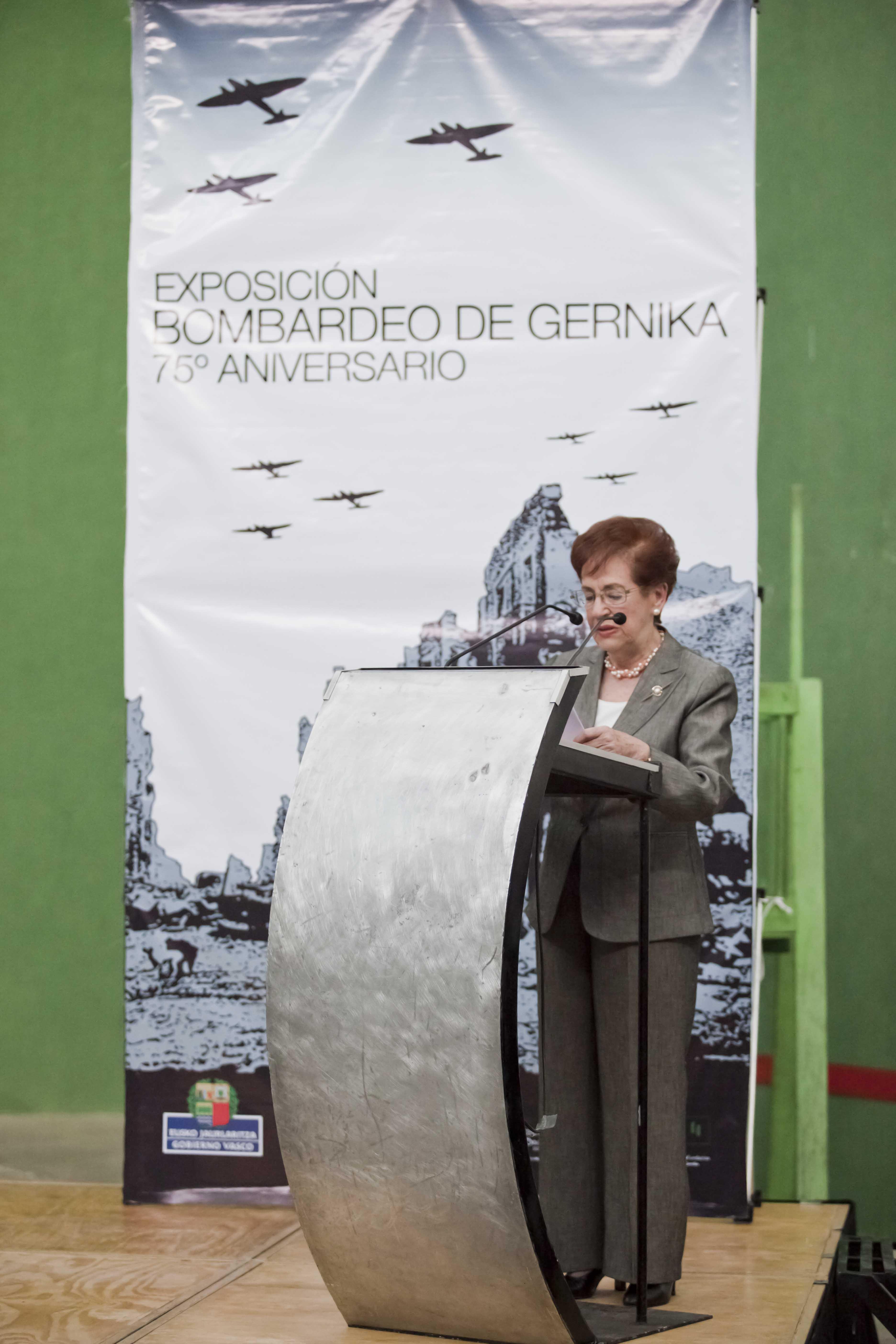 expo_bombardeo_gernika_17.jpg