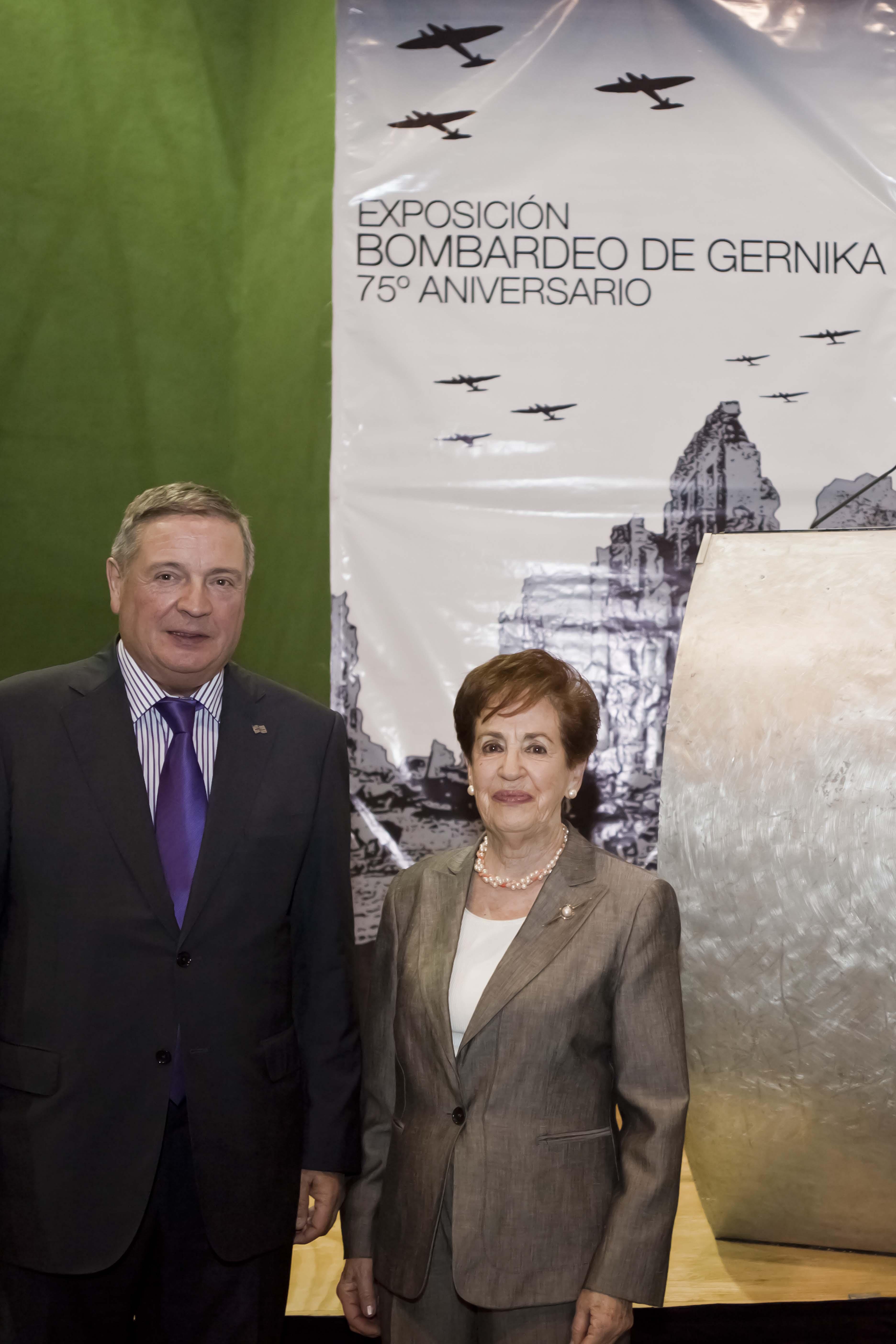 expo_bombardeo_gernika_2.jpg