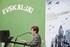 Llega a México la verdad sobre el bombardeo de Gernika