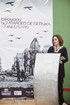Gernikako bobardeaketaren egi guztia, jadanik Mexikon