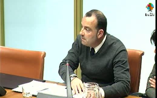 Comisión de Control de EITB (2-5-2012) [47:04]