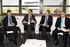 El Lehendakari convoca a los emprendedores vascos para escuchar sus necesidades