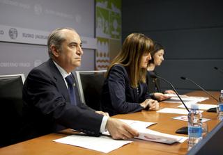 2012 05 02endeudamiento02