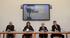 2012 Euskadi ekimenak 'Askoren Izenean: Pido la Paz y la Palabra' Nazioarteko Poesia Jaialdia aurkeztuko du