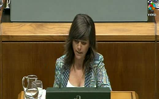 Pleno Ordinario (03-05-2012) [180:05]