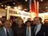 Euskadi presente en la Feria del Libro de Buenos Aires