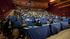 III Congreso Internacional de Ciudadanía Digital