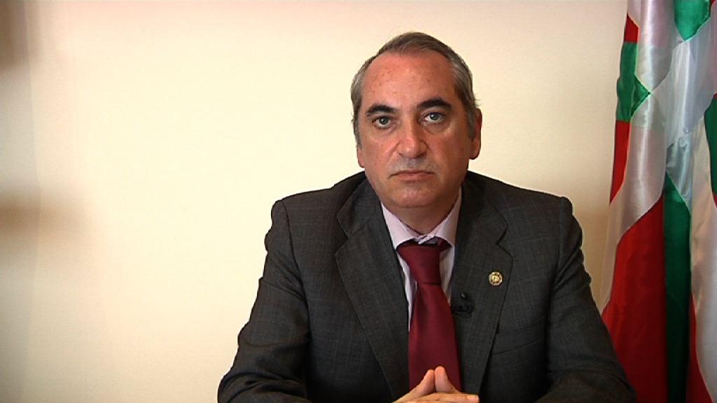 El Departamento de Vivienda del Gobierno Vasco ha ganado el Premio de las Naciones Unidas al Servicio Público (UNPSA) [2:01]
