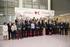 El Lehendakari preside, junto a los Príncipes de Asturias, el Día Mundial de la Cruz Roja y la Media Luna Roja