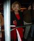La Delegada Elvira Cortajarena asistió a la inauguración de la nueva sede de Euskaltzaleak