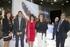 Euskadi presenta sus novedades turísticas en Expovacaciones