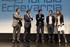 """Lehendakari: """"Los emprendedores deben ser referente en la sociedad"""""""