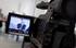 """Latinoamerikako zenbait adituk """"in situ"""" aztertu dituzte Akitania-Euskadi euroeskualdea eta Euskadiko mugaz gaindiko lankidetza"""