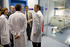Euskadi ahorra 60 millones de euros gracias a la estrategia de crónicos, más de lo que se ingresaría aplicando el copago farmaceútico