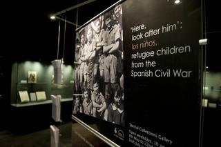 2012 05 12 mendia 75 aniversario ninos guerra