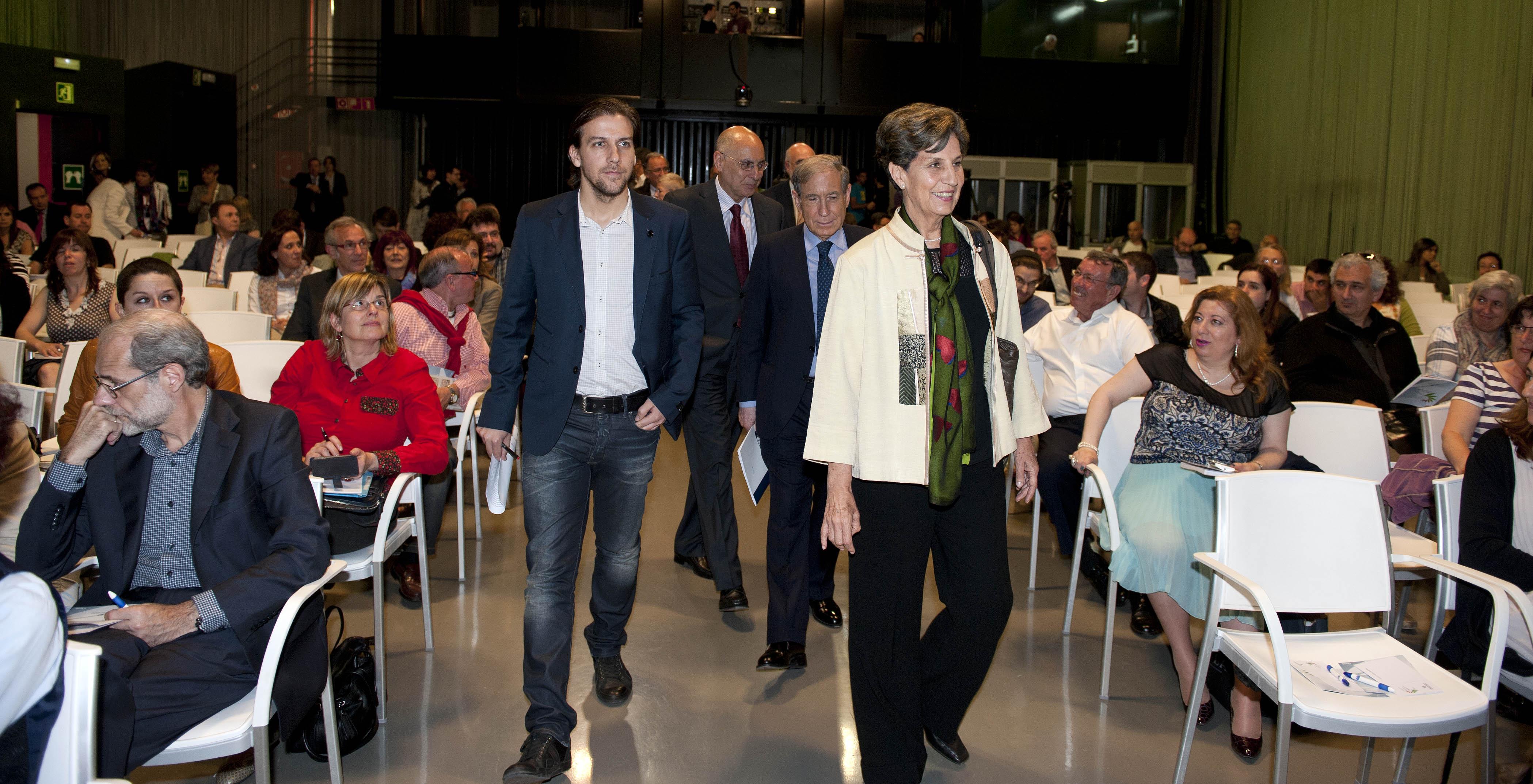 2012_05_14_congreso_memoria_02.jpg
