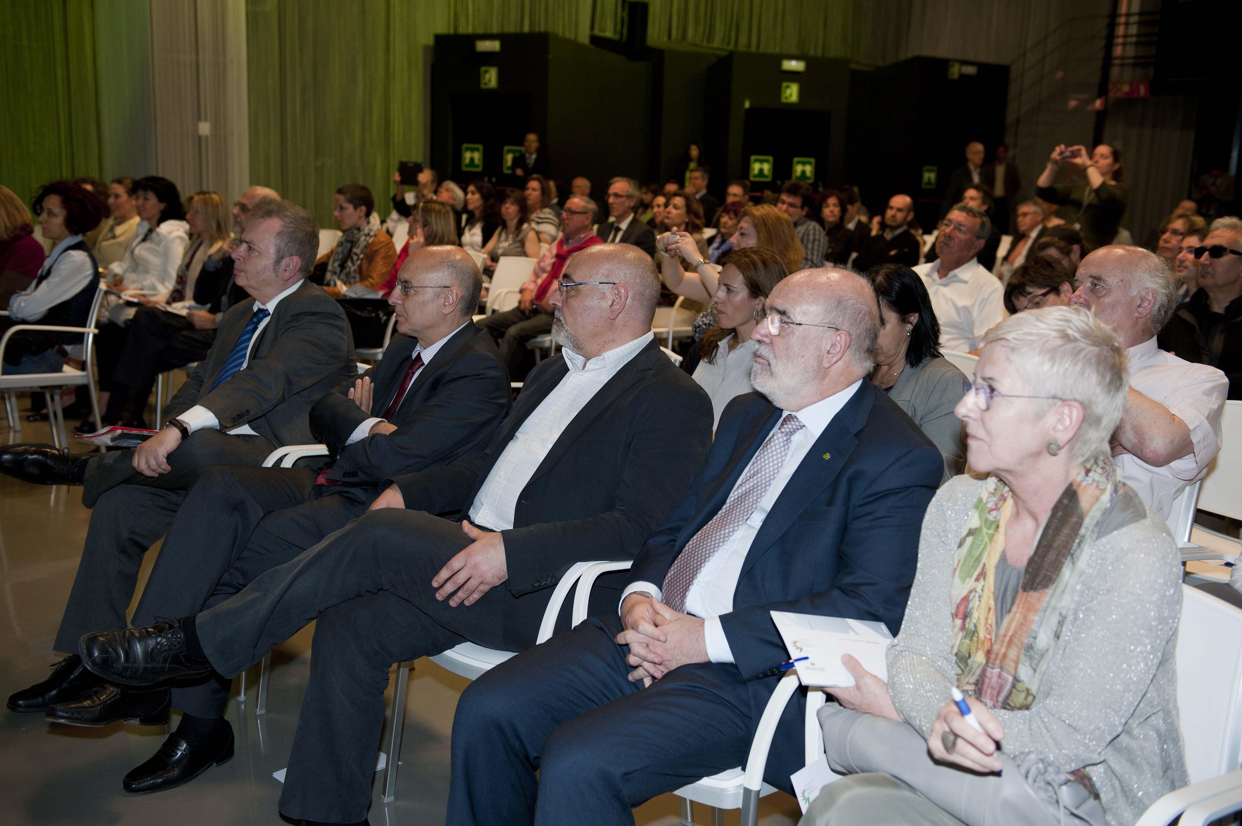 2012_05_14_congreso_memoria_05.jpg