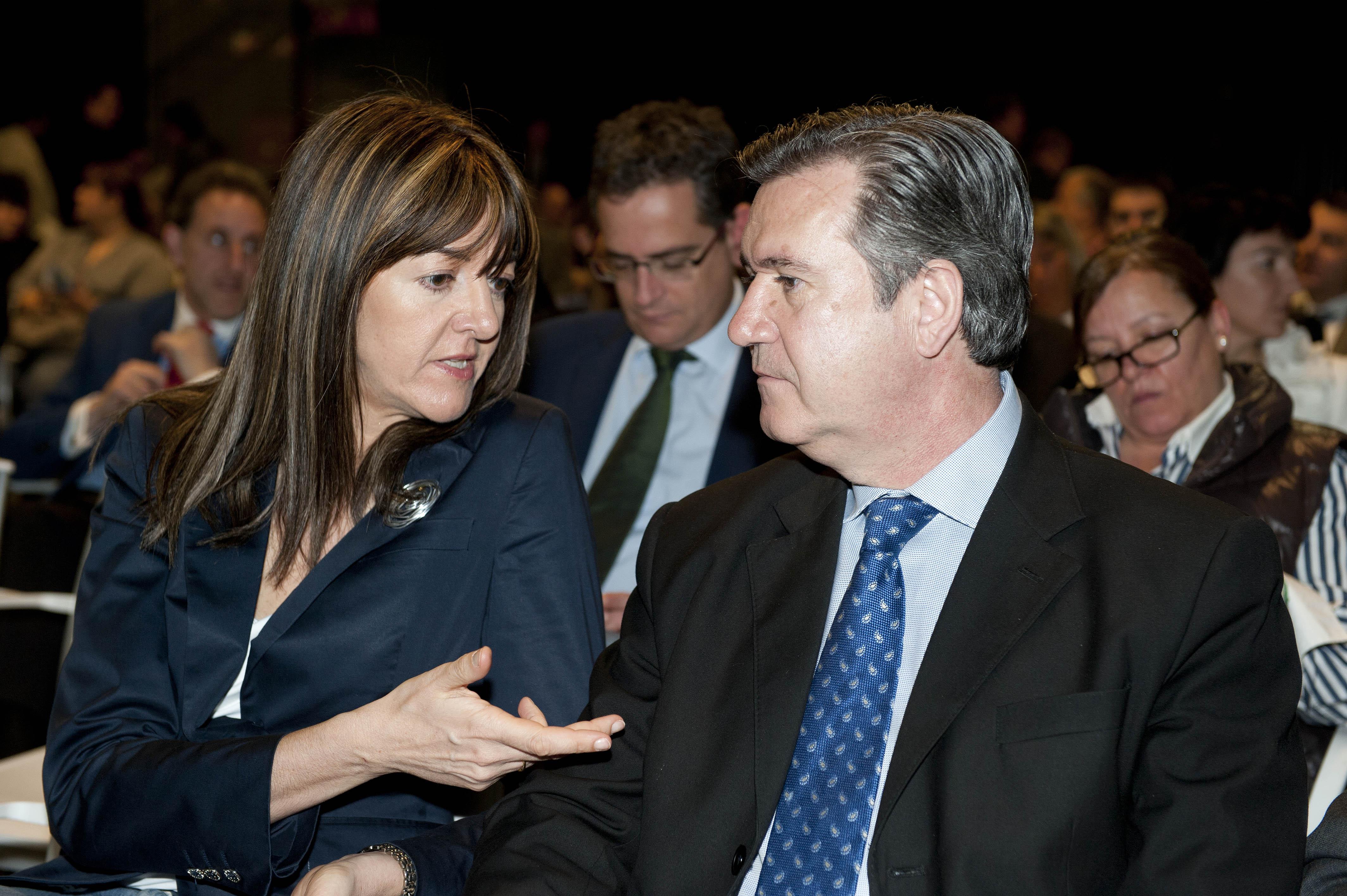 2012_05_14_congreso_memoria_convivencia_03.jpg
