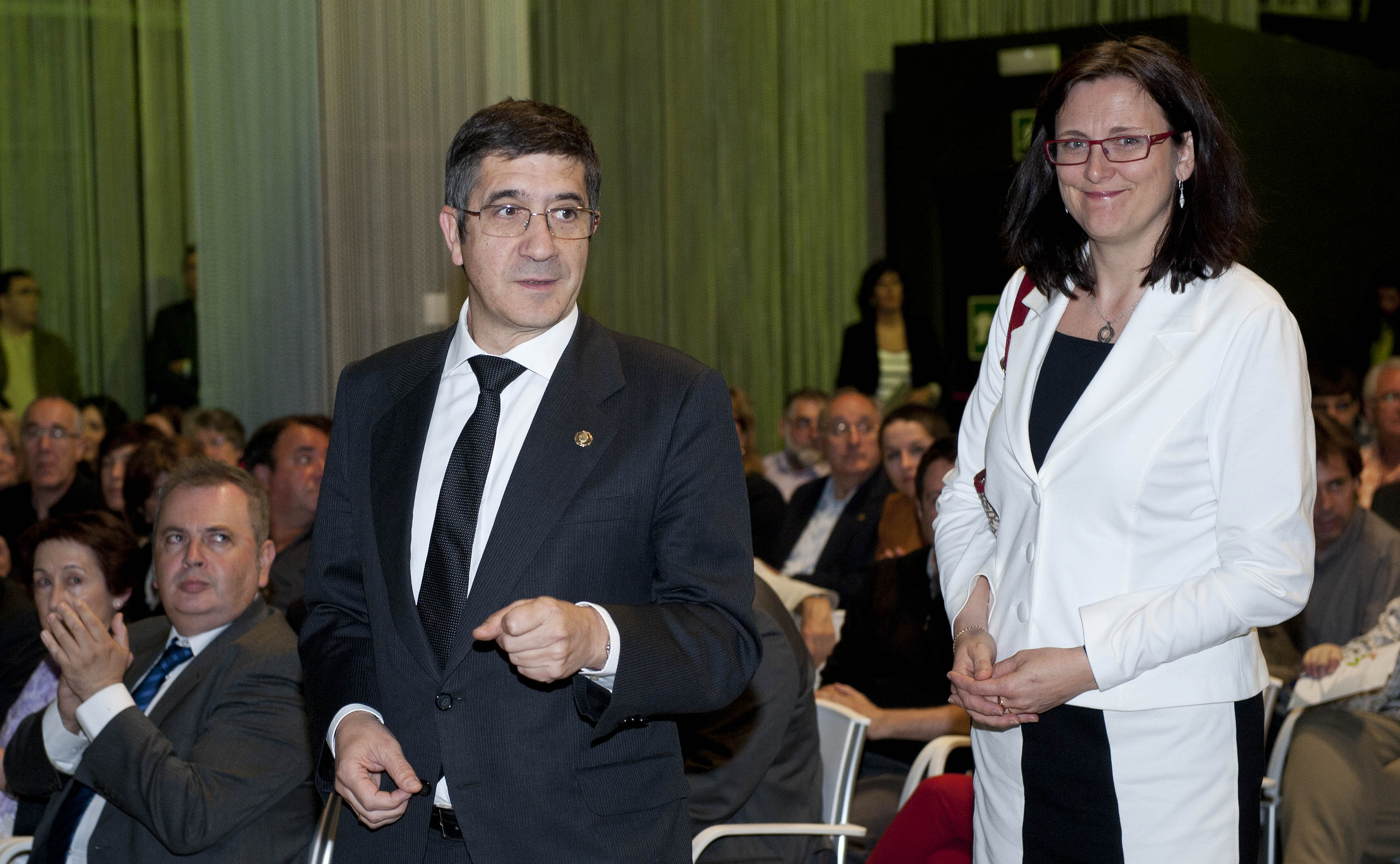 2012_05_14_congreso_memoria_convivencia_04.jpg
