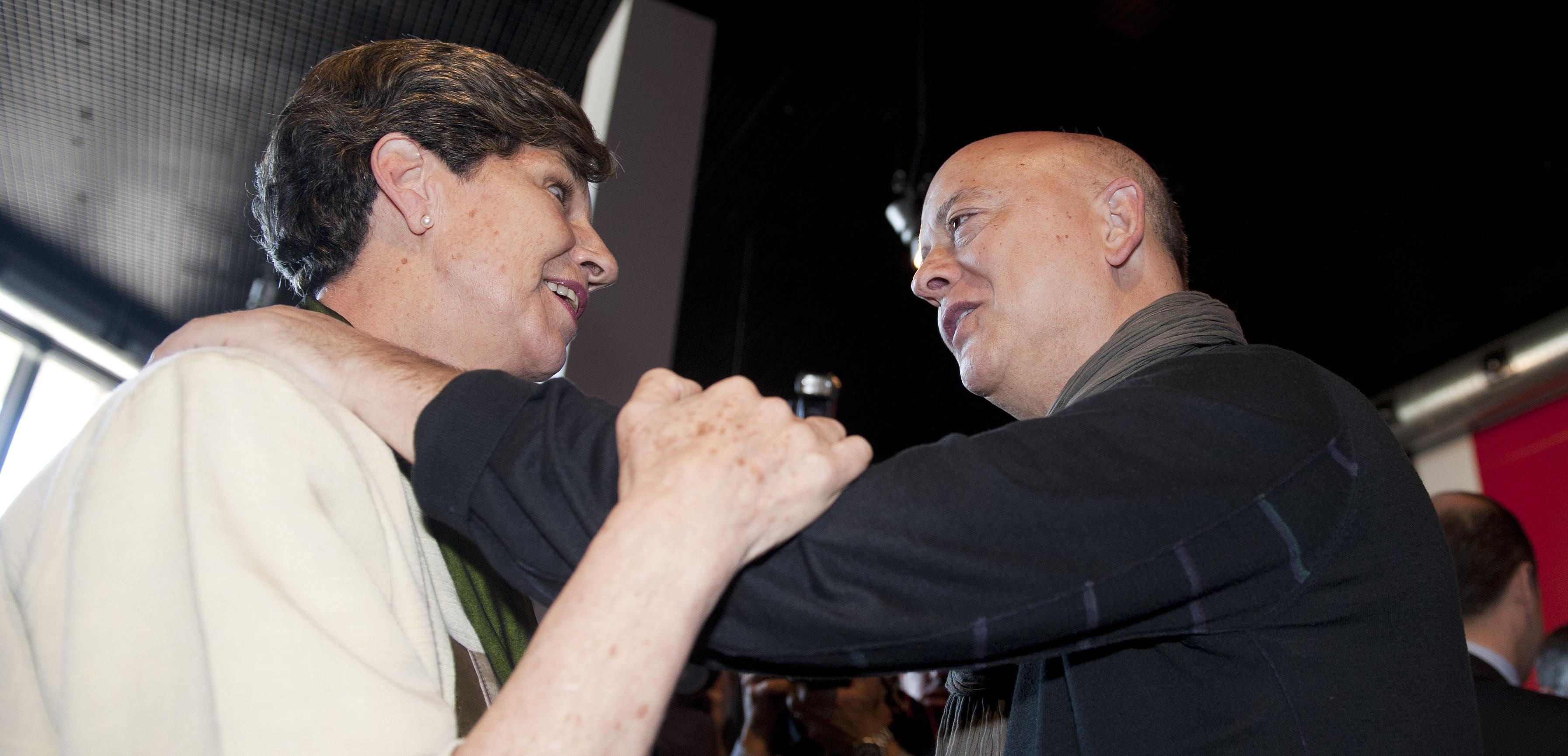 2012_05_14_congreso_memoria_convivencia_10.jpg