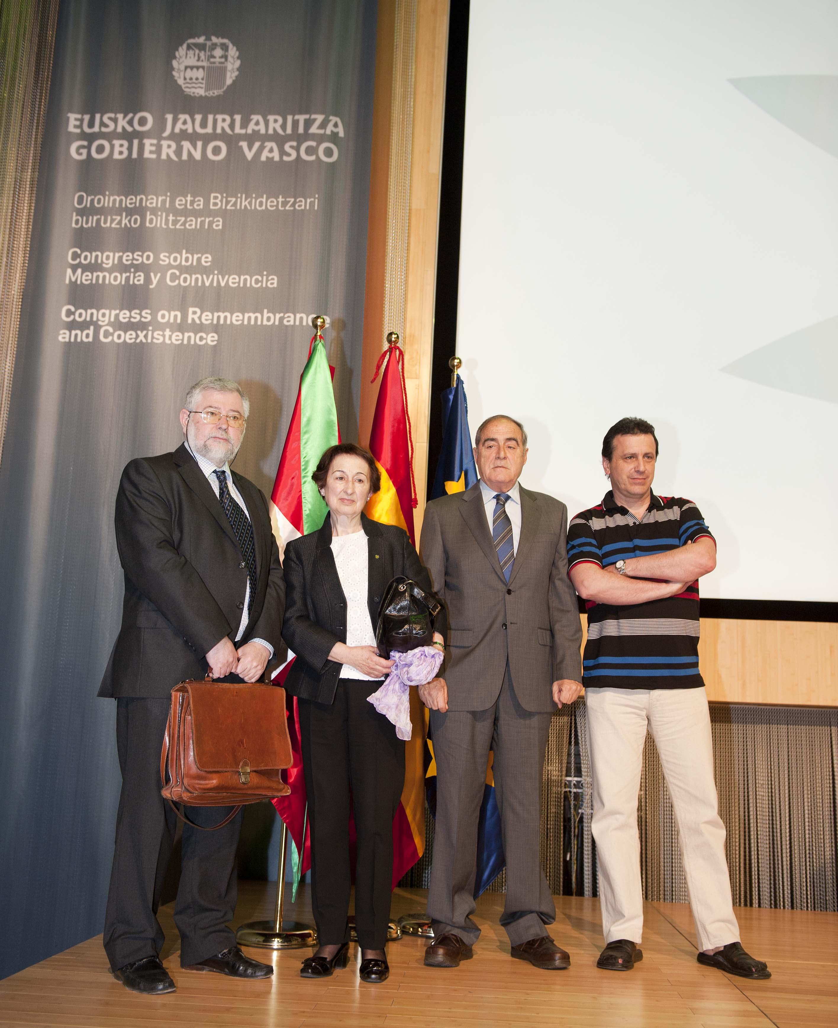 2012_05_14_congreso_memoria_convivencia_13.jpg