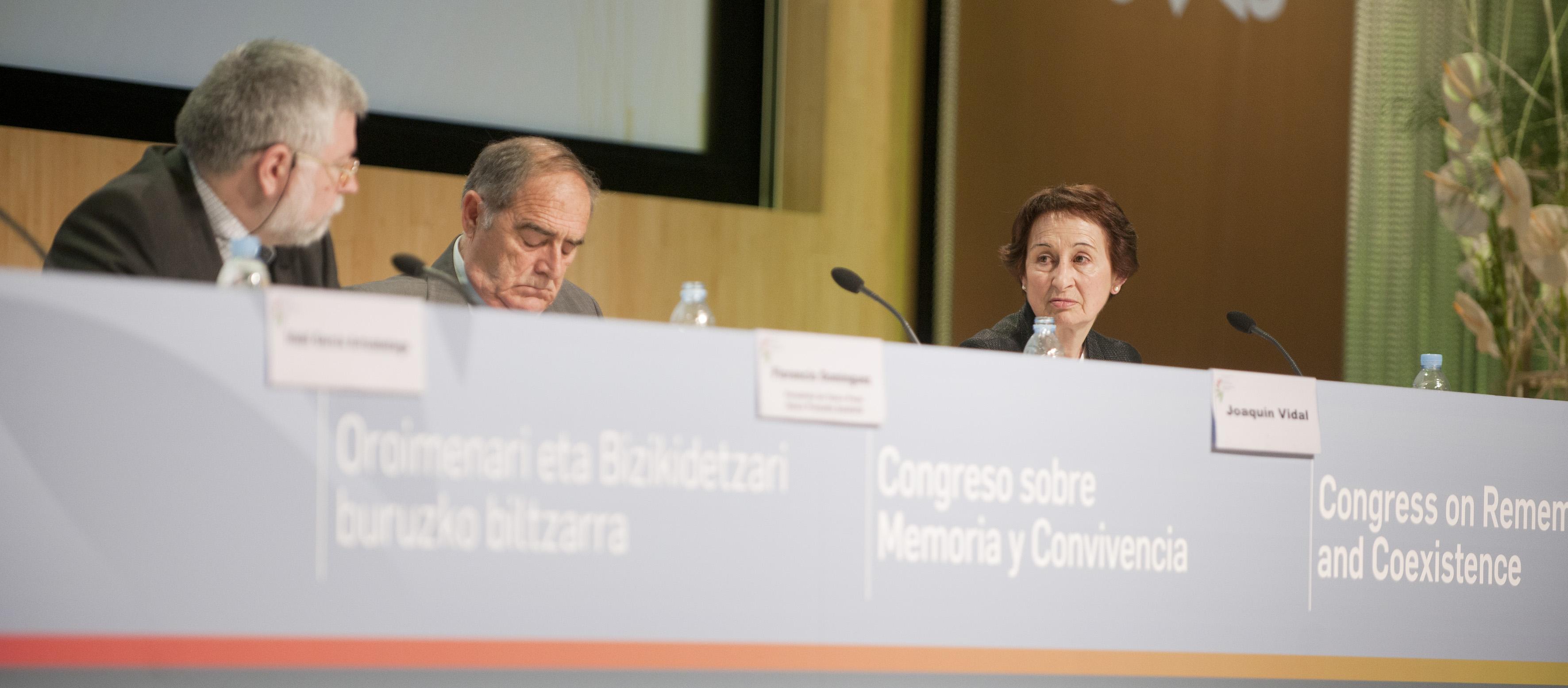 2012_05_14_congreso_memoria_convivencia_15.jpg