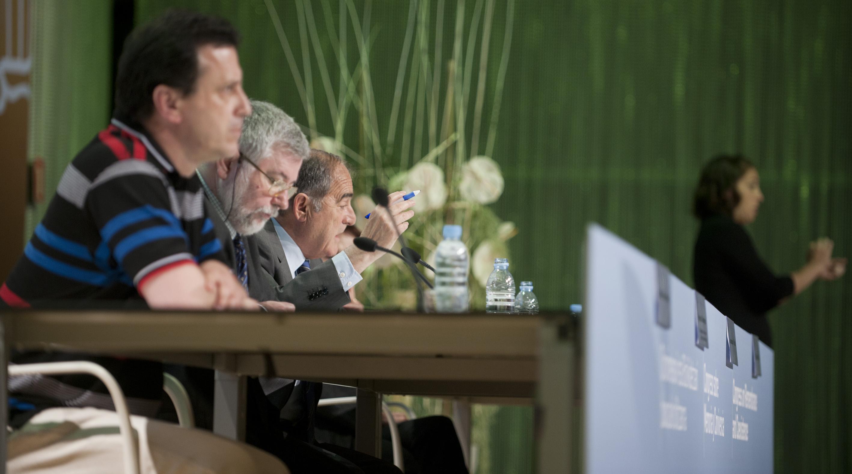 2012_05_14_congreso_memoria_convivencia_16.jpg