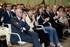 Lehendakariak Oroimenari eta Bizikidetzari buruzko Biltzarra inauguratu du