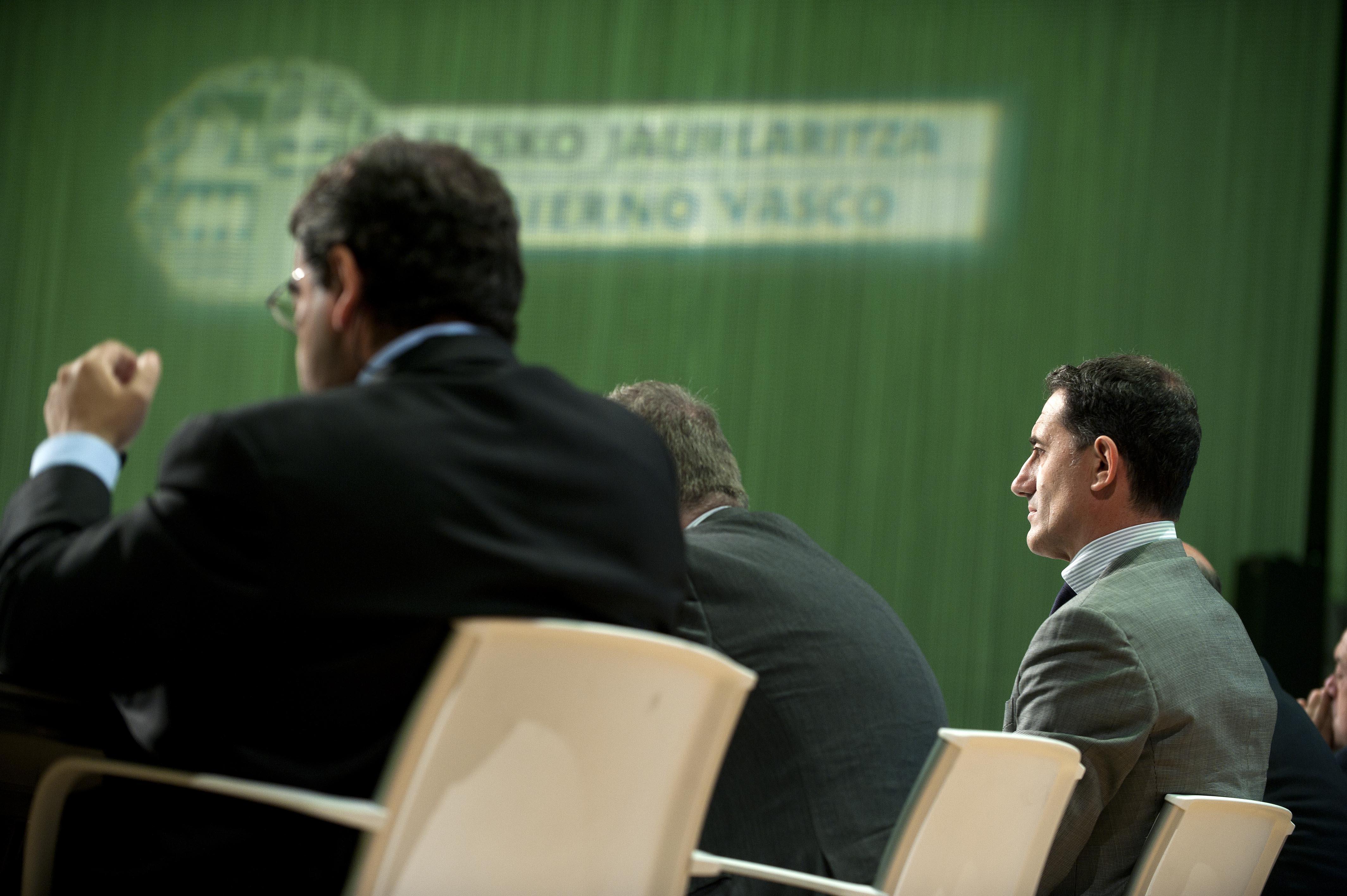 2012_05_15_congreso_memoria_convivencia_09.jpg