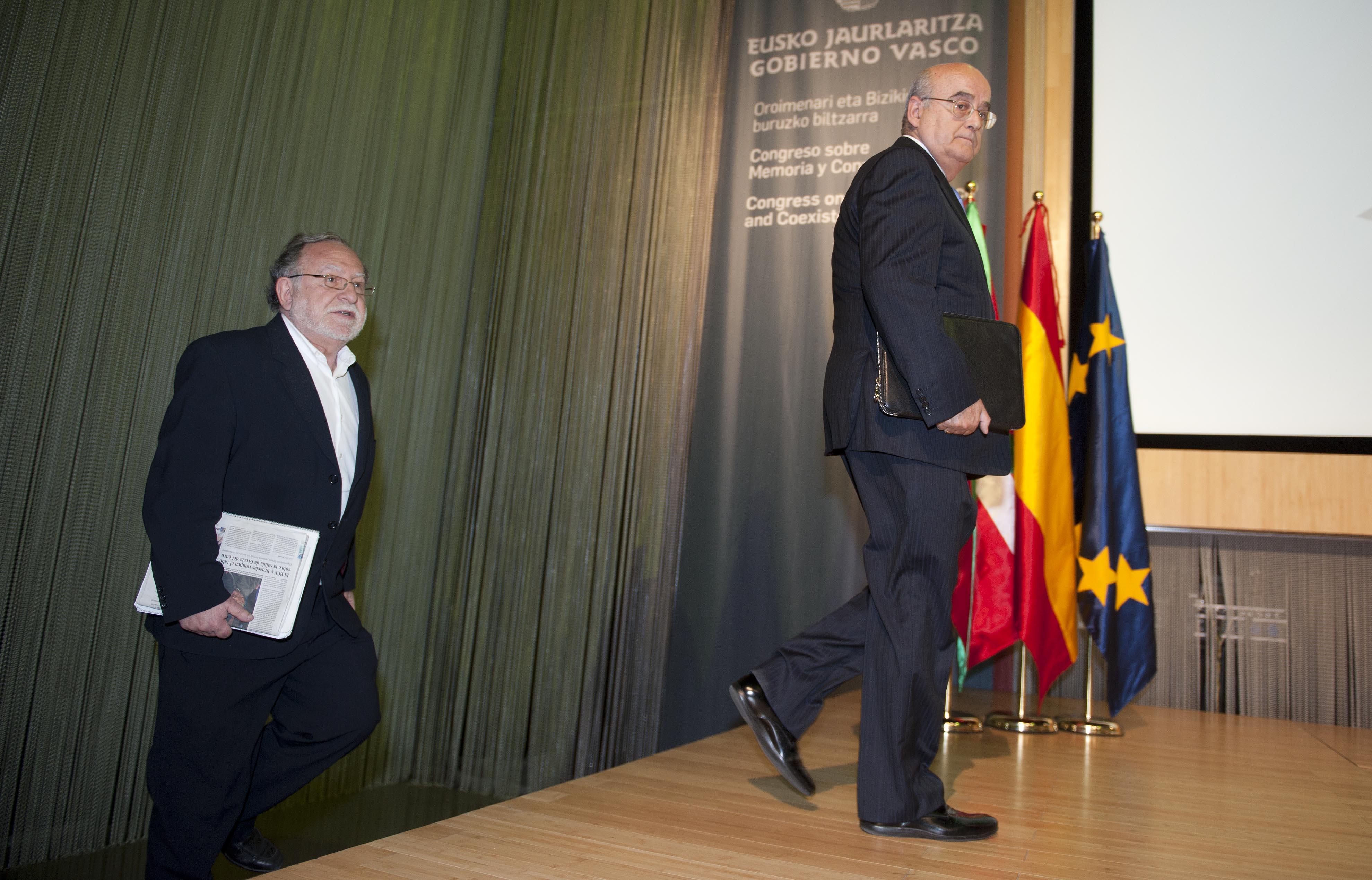 2012_05_15_congreso_memoria_convivencia_18.jpg