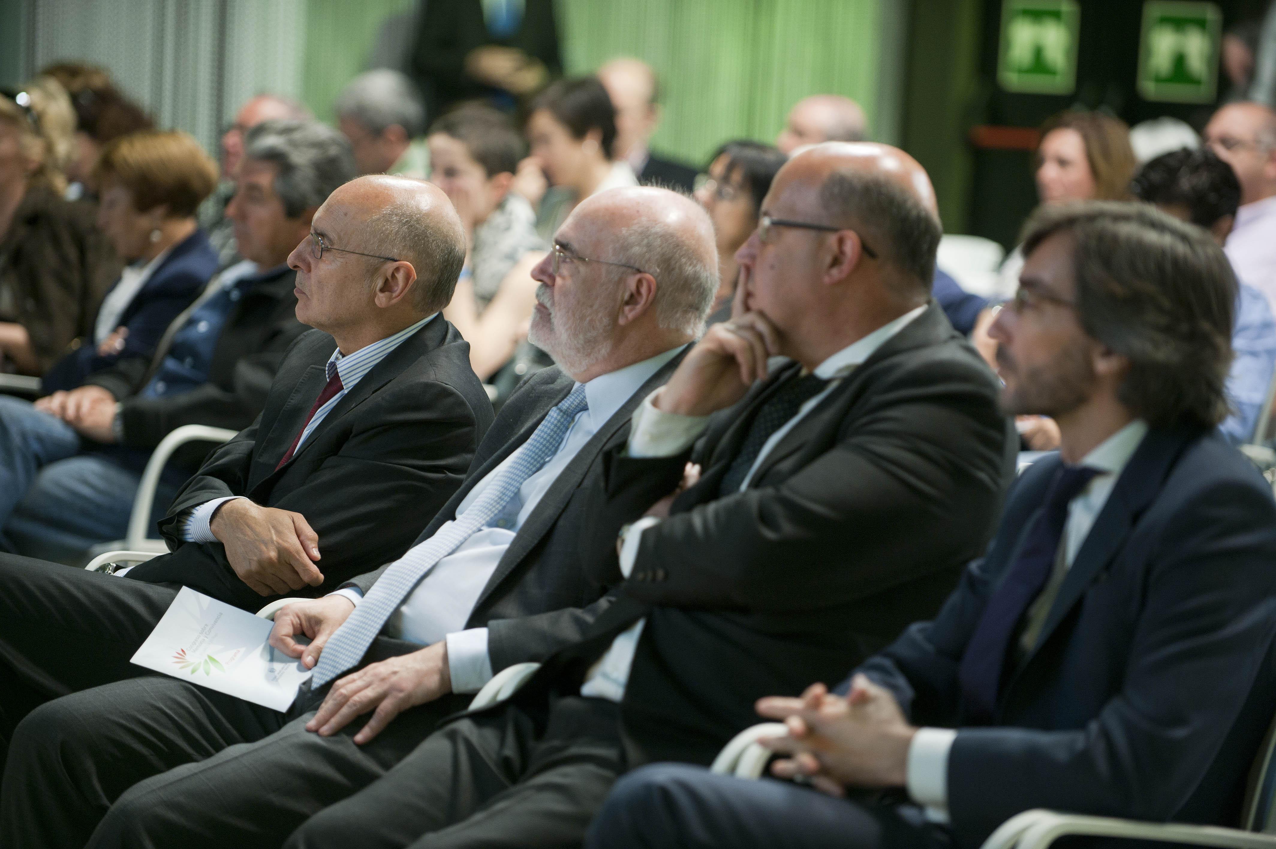 2012_05_15_congreso_memoria_convivencia_22.jpg