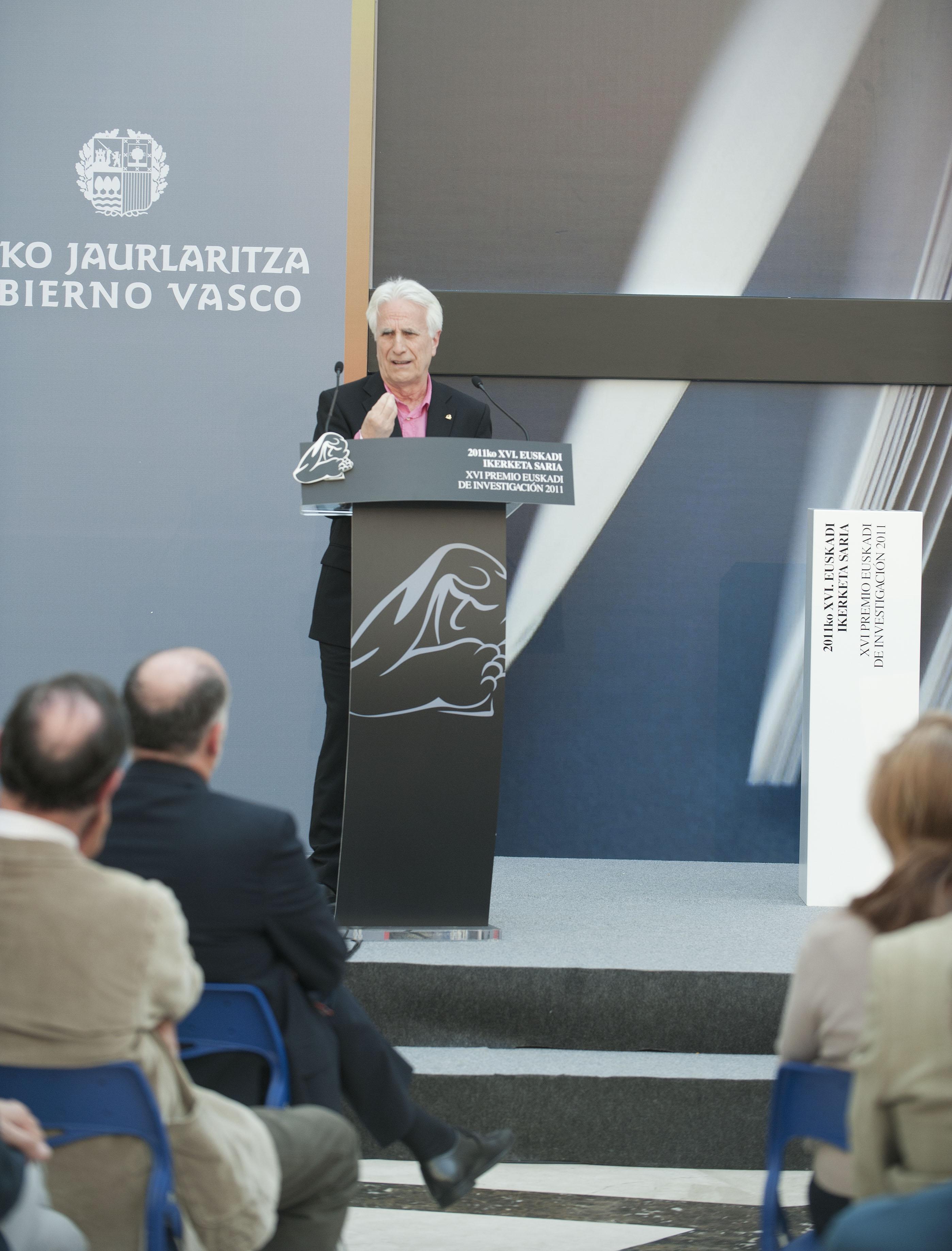2012_05_16_cela_premio_investigacion_09.jpg