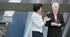 Isabel Celaá entrega a Ibon Sarasola el premio Euskadi de Investigación