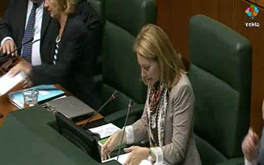 Pleno ordinario (17-05-2012) [74:23]