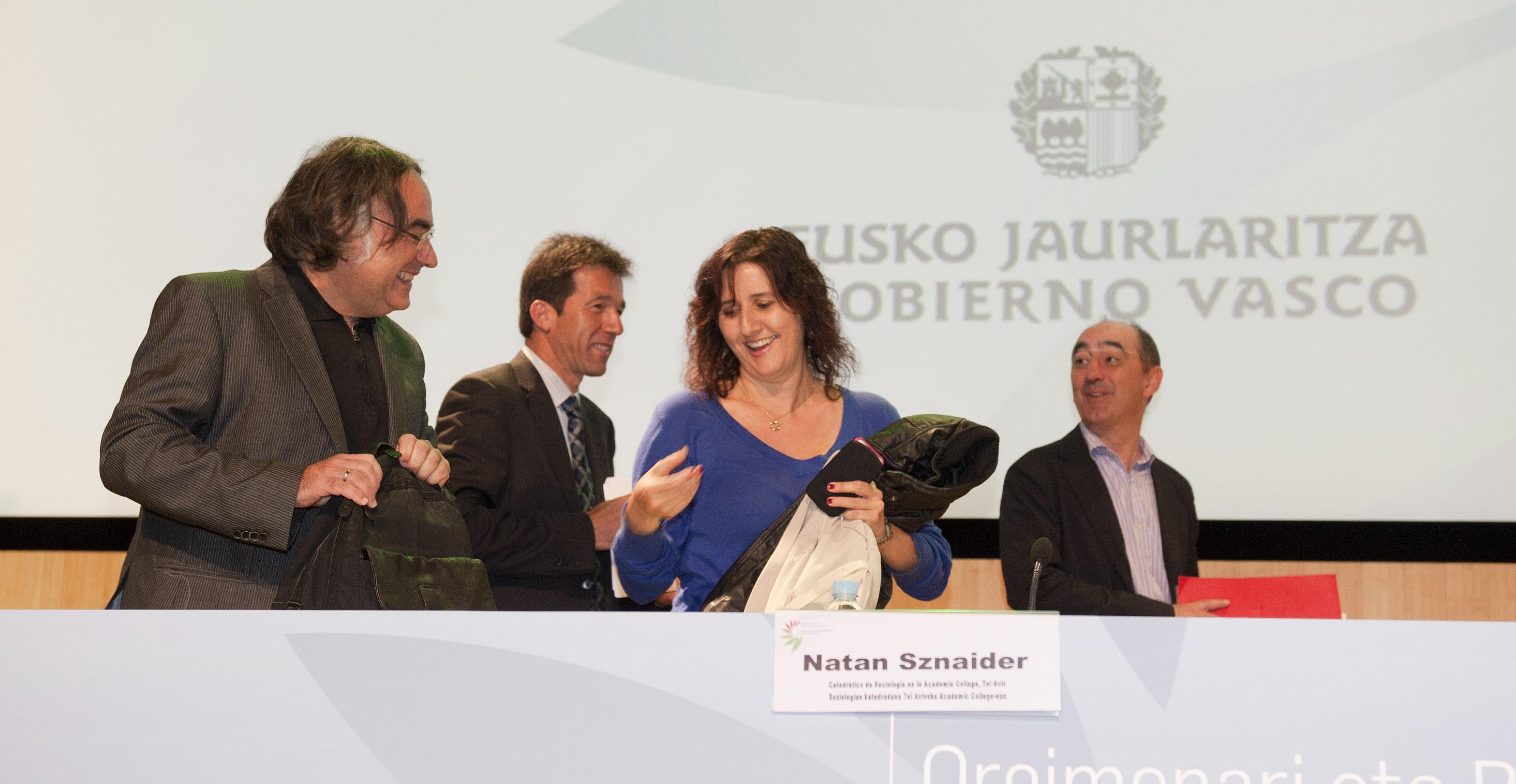 2012_05_18_congreso_memoria_convivencia_03.jpg