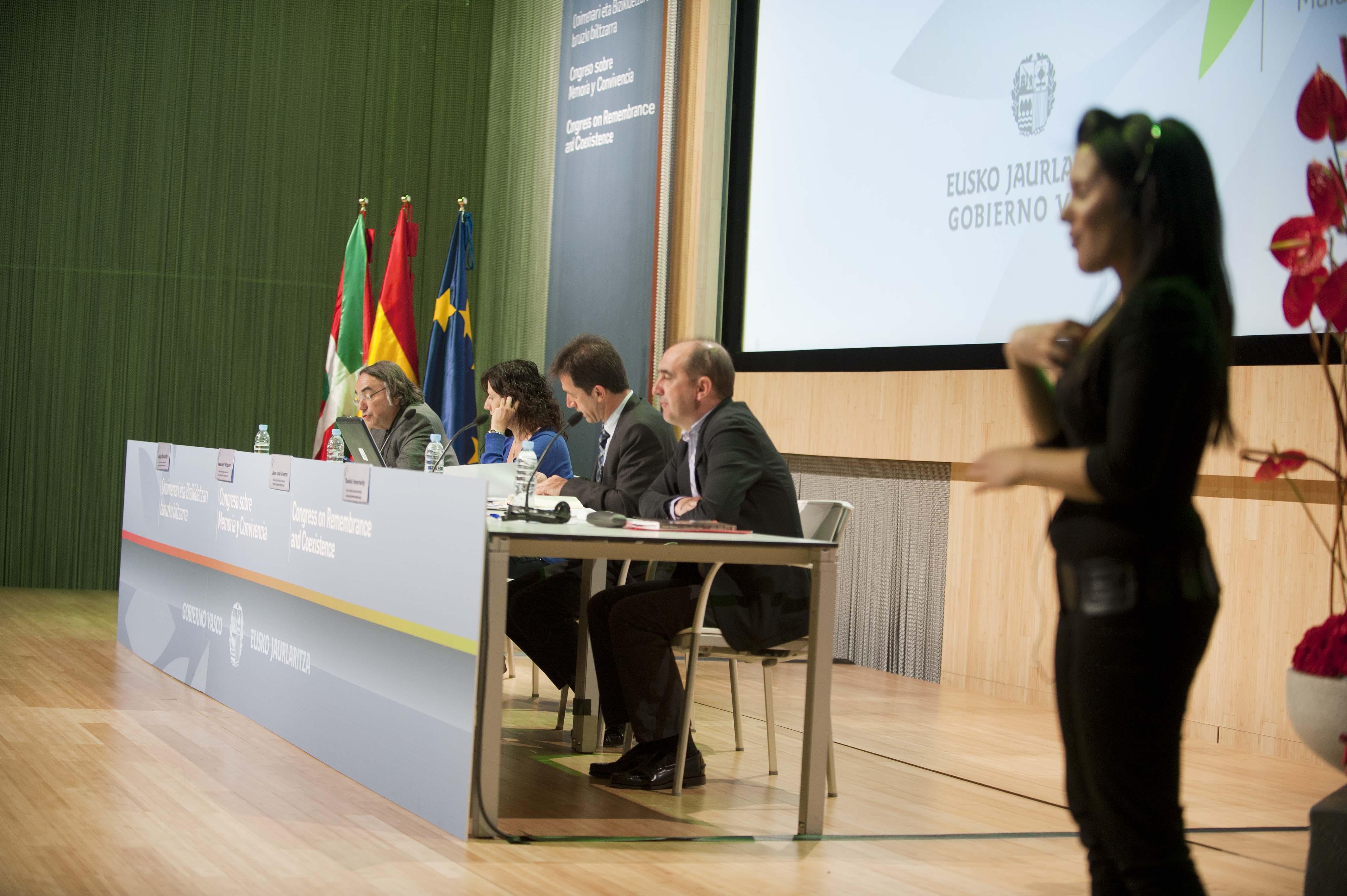 2012_05_18_congreso_memoria_convivencia_06.jpg