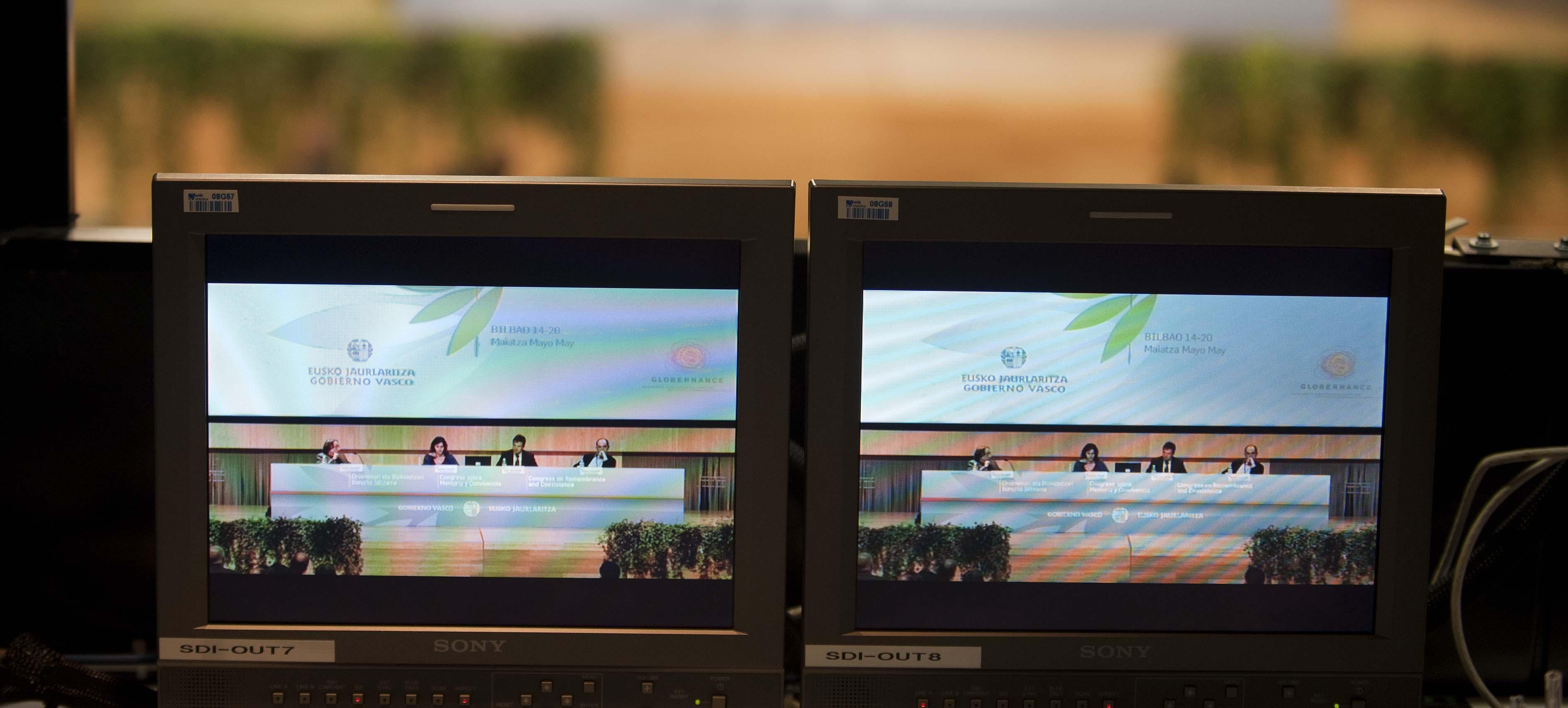 2012_05_18_congreso_memoria_convivencia_13.jpg