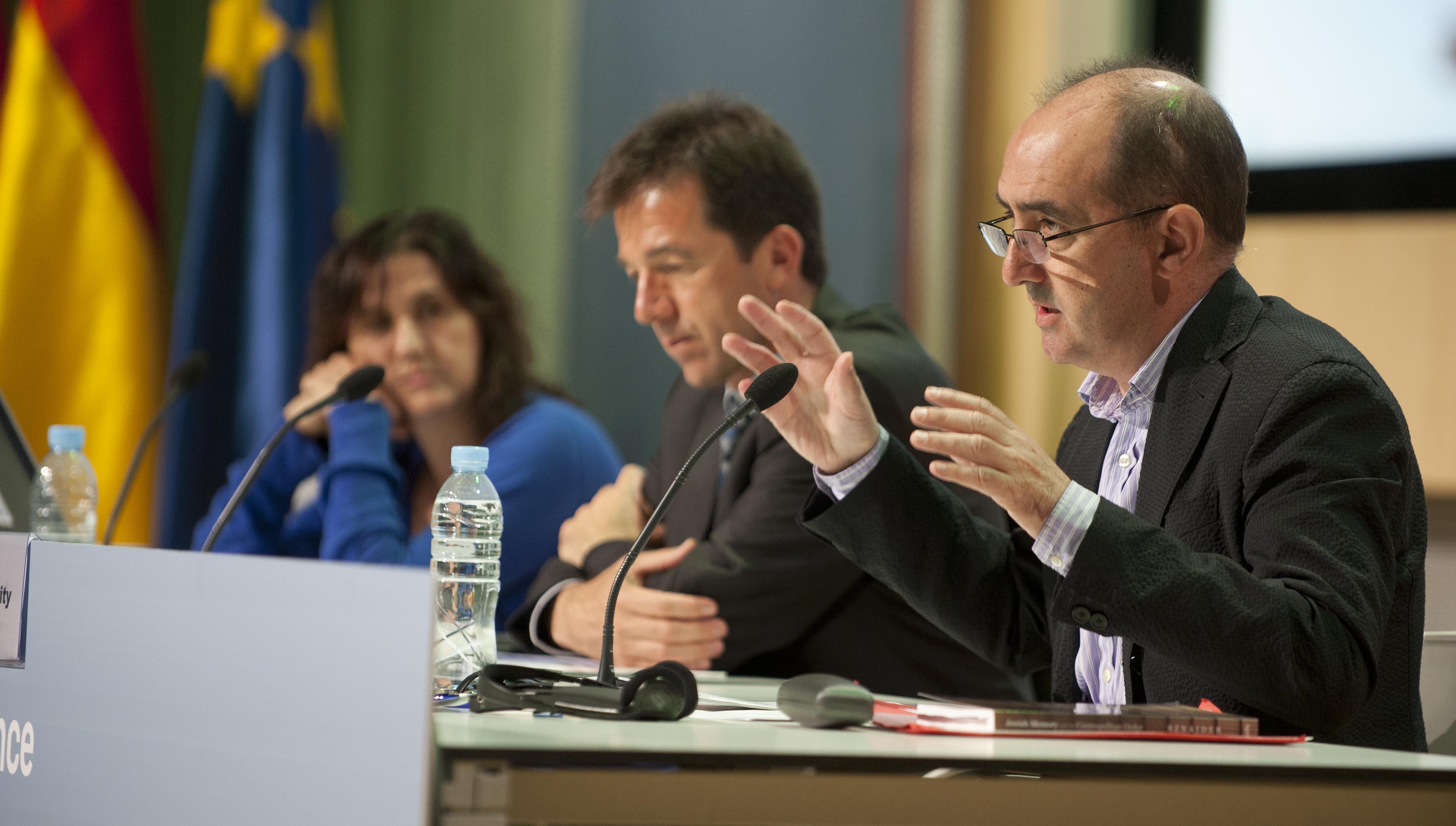 2012_05_18_congreso_memoria_convivencia_14.jpg