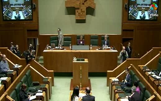 Pleno de control (18-05-2012) 1/2 [143:13]