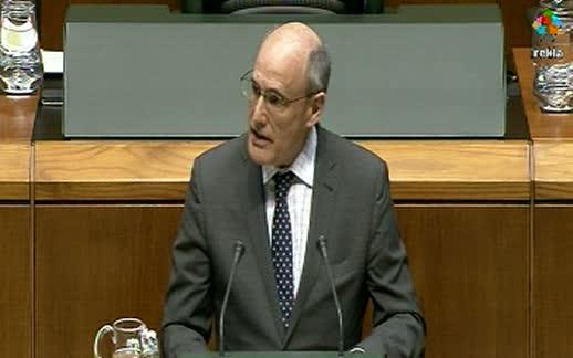Pleno de control (18-05-2012) 2/2 [141:31]