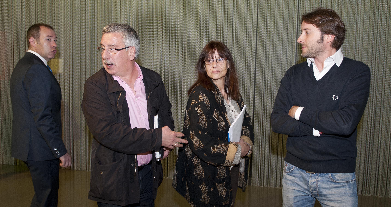 2012_05_19_congreso_memoria_02.jpg